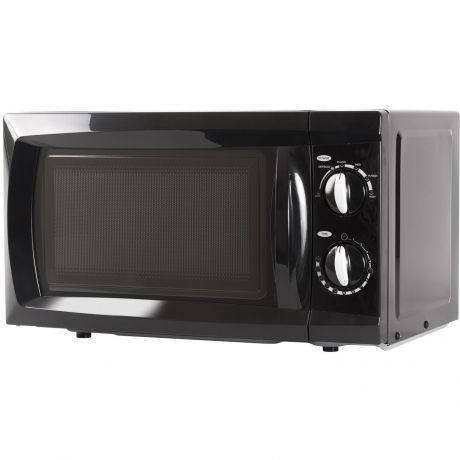 0 6 Cu Ft Microwave Oven Reviews