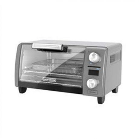 Bd 4sl Digital Toaster Oven Reviews Problems Amp Guides