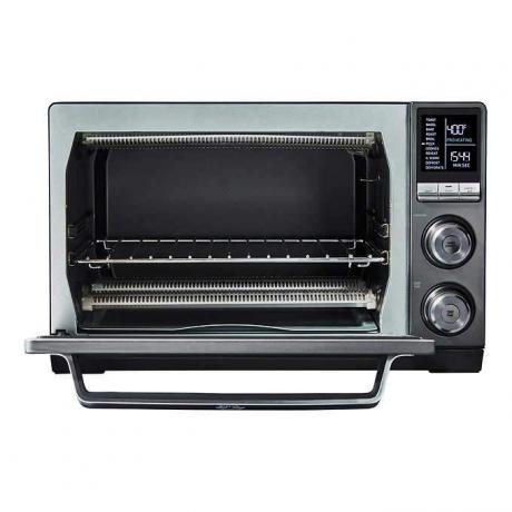 Calphalon Quartz Heat Countertop Oven Reviews, Problems ...